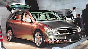 Mercedes-Benz Grand Sports Tourer-1